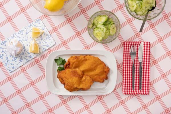gastro-ručak-Kotányi-modnialmanah