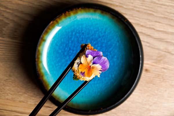 gastro-takenoko-restoran-japanska-kuhinja-modnialmanah-nikkei-koncept