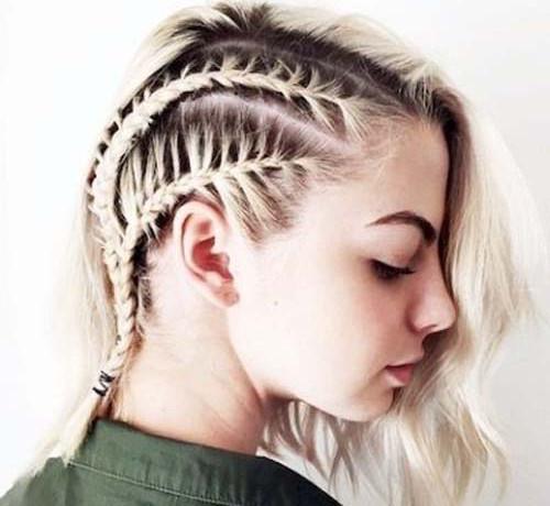 hair-kosa-beauty-pletenica-frizura-modnialmanah