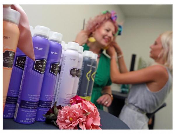 hask-hair-kosa-haircare-beauty-modnialmanah-frizura-hairrstyle