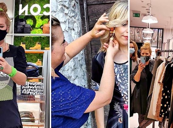 alma-savjetuje-lipanj-2021-modnialmanah-shopping-stilistica-alma-premerl-zoko