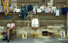 lifestyle-projekt-ilica-Q'ART-modnialmanah