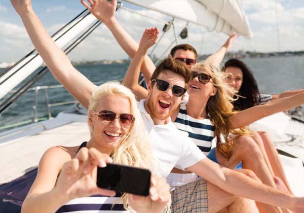 lifestyle-putovanje-prijatelji-svađa-modnialmanah