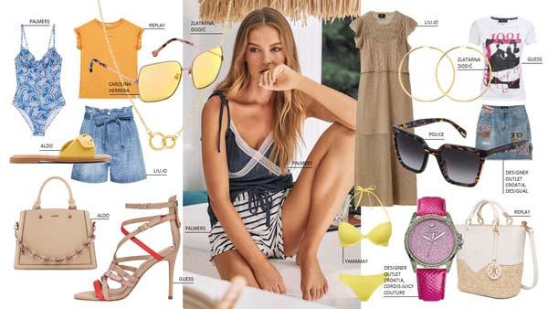 ljeto-fashion-moda-brendovi-modnialmanah