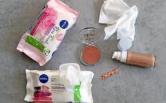 nivea-beauty-make-up-lice-čišćenje-modnialmanha