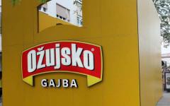 ožujsko-gajba-ostavi-srce-za-hrvatsku-8-slova-nogomet-žuja-lifestyle