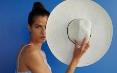 reserved-fashion-badić-kupaći-kostim-modnialmanah