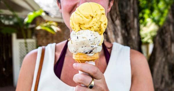 sladoled-zdravlje-mršavljenje-modnialmanah