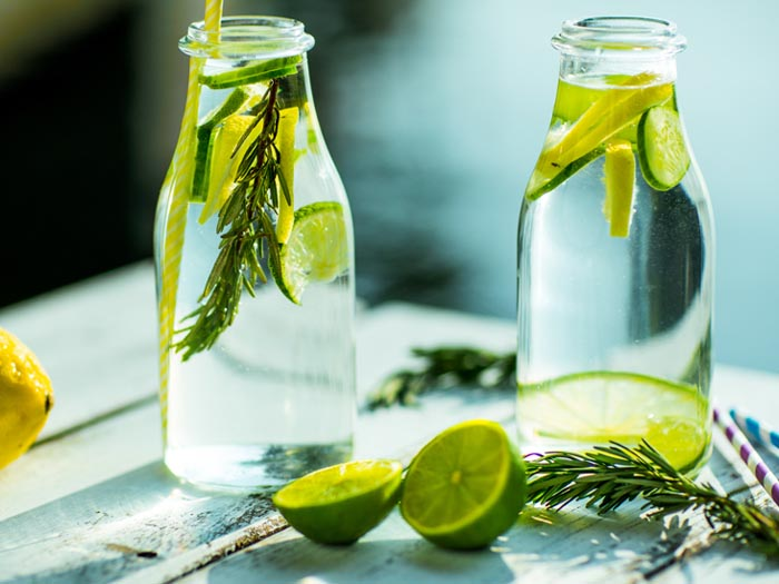 zdravlje-voda-limun-đumbir-lubenica-kivi-krastavac-zdrava-namirnica-modnialmanah