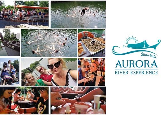 žitna-lađa-aurora-river-experience-lifestyle-zabava-modnialmanah