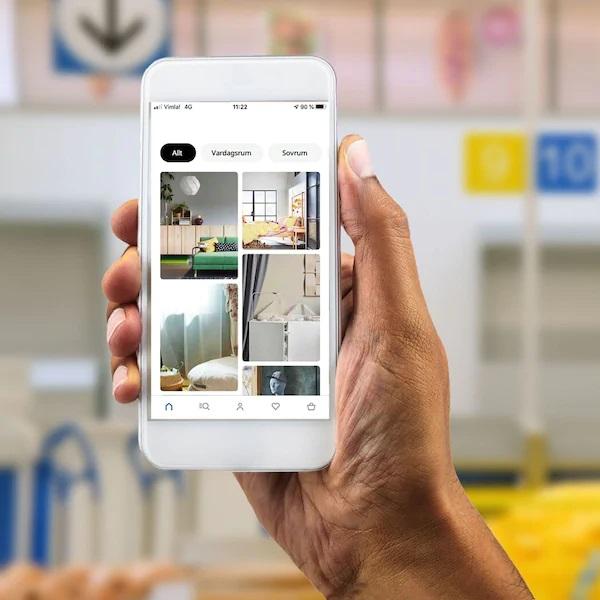 IKEA-Place-app-shopping-modnialmanah