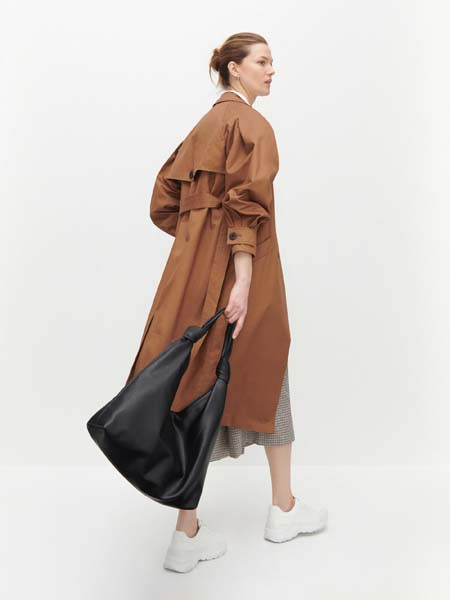 reserved-fashion-moda-modnialmanah
