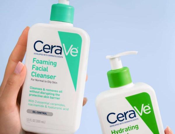CeraVe-beauty-skin-lice-koža-modnialmanah-njega