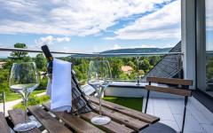 Hotel-Palcich-lika-plitvička-jezera-čatrnja-rakovica-lifestyle-modnialmanah