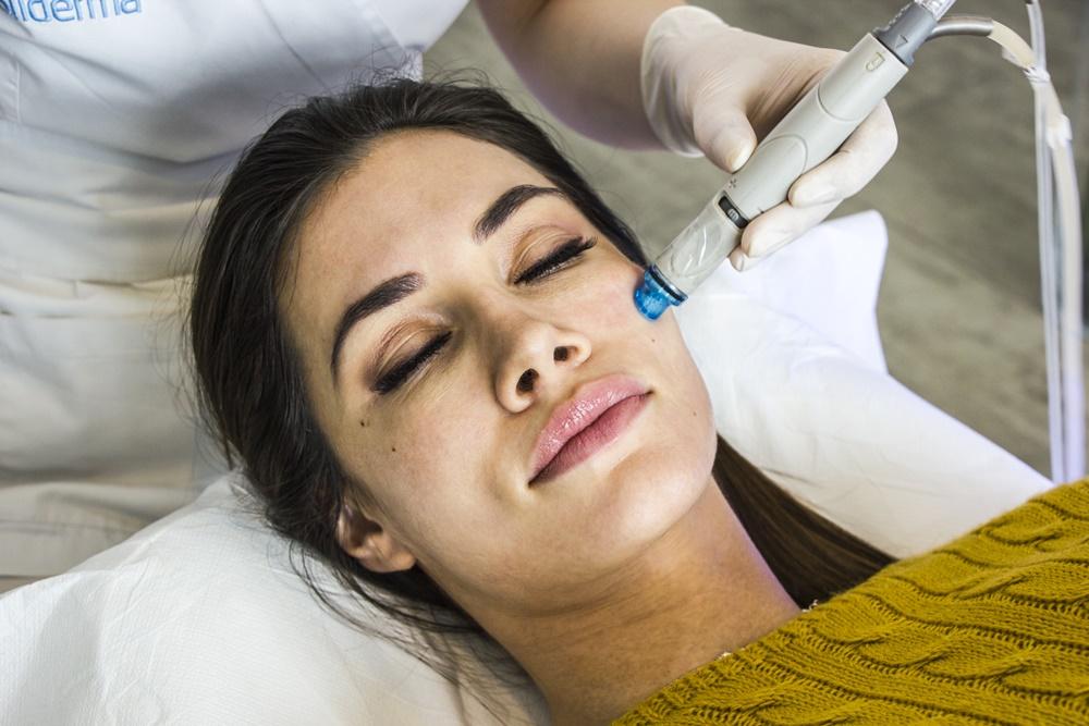 white-skin-dr-kaliterna-beauty-njega-koža-hydrafacial-tretman-egzosomi-modnialmanah