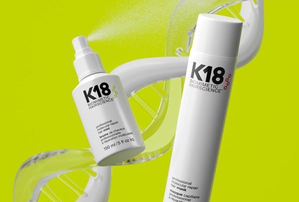 K18-Hair-beauty-kosa-njega-modnialmanah