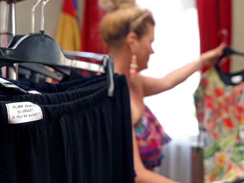 makeover-alma-fashion-moda-modnialmanah