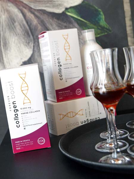 kolagen-boost-beauty-collagen-boost-njega-koža-ljepota-modnialmanah