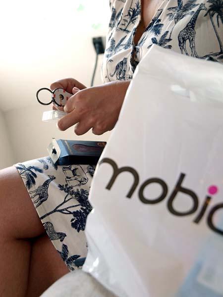 mobia-gadgeti-lifestyle-modnialmanah