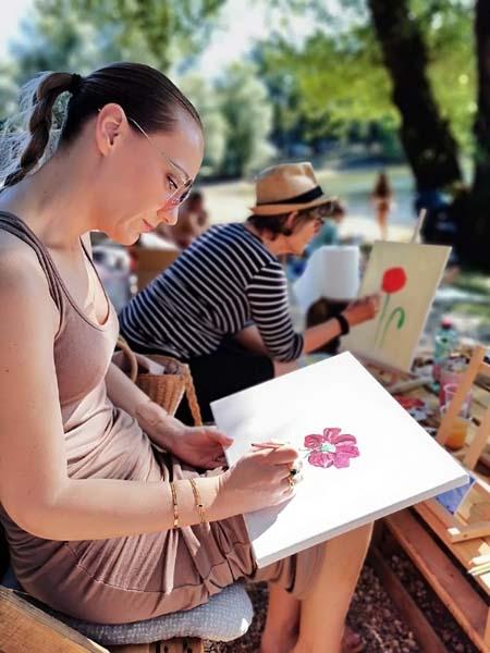 womens-days-by-modnialmamnah-karlovac-modnialmanah-lifestyle