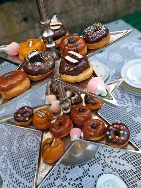 holy-donut-fashion-gastro-karlovac-modnialmanah