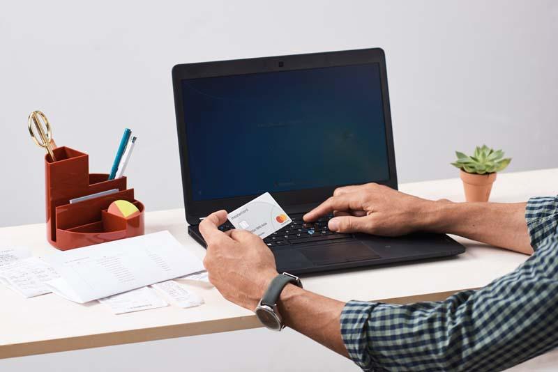 mastercard-masterindex-ispitivanje-shopping-modnialmanah