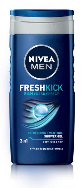 NIVEA-MEN-Fresh-Kick-beauty-njega-kozmetika-modnialmanah