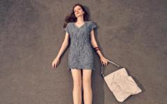 PIKI-POMA-fashion-moda-hrvatski-proizvod-modnialmanah