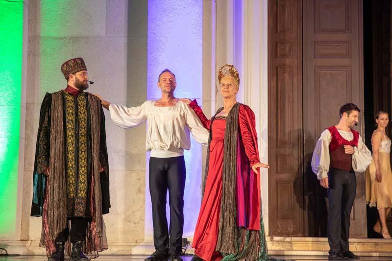 Premijera-Romeo-i-Julija-lifestyle-ROVINJ-ART&MORE-opera-bb-modnialmanah