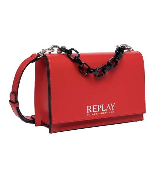 replay-shopping-modnialmanah-fashion-moda