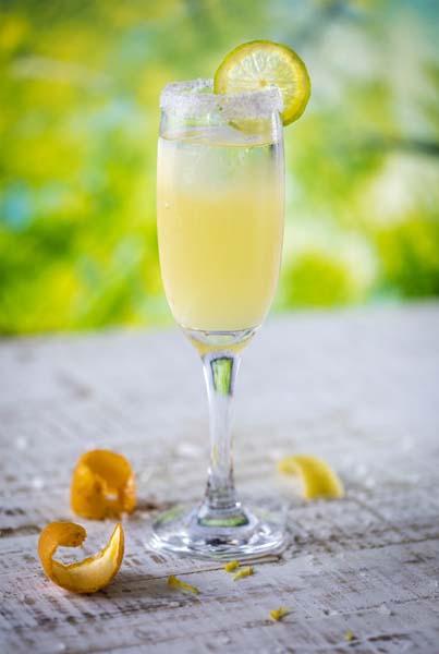 rougemarin-cocktail-park-gastro-modnialmanah