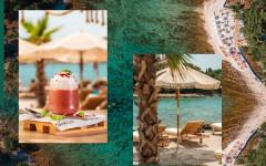SHKOY-beach-club-lifestyle-drvenik-veli