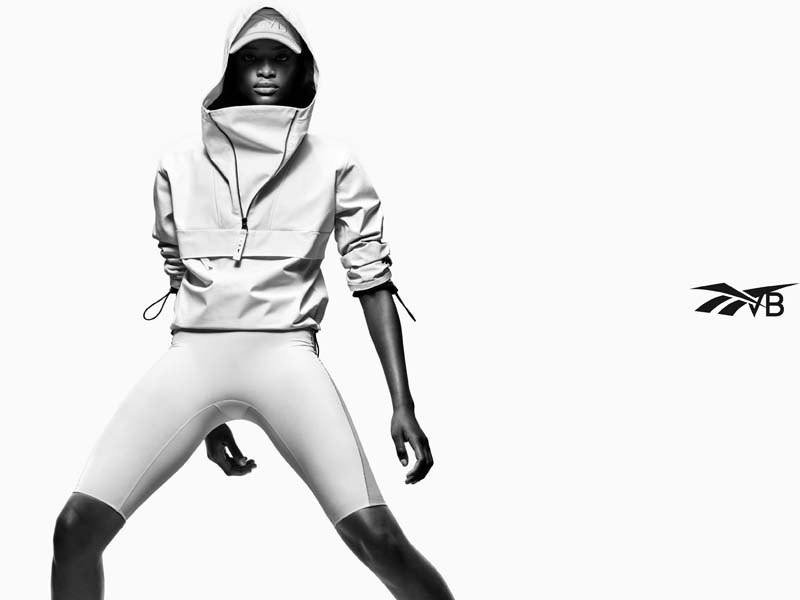 Reebok-Victoria-Becham-fashion-moda-modnialmanah