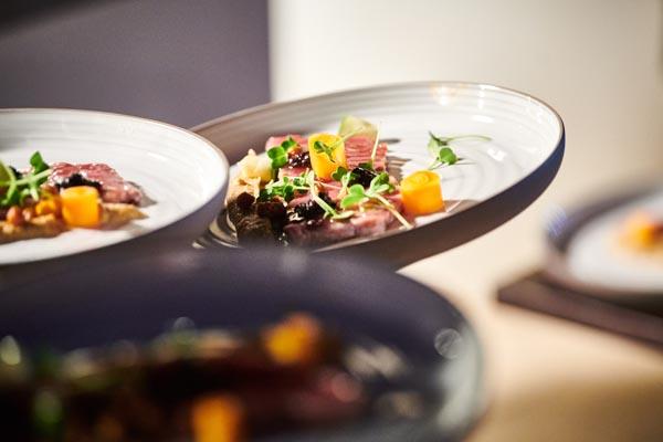 aminess-hotels&campsites-ljetni-show-cooking-david-skoko-kud-moroni-gastro