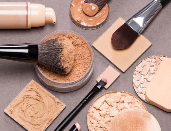 beauty-ljetni-make-up-šminka-modnialmanah