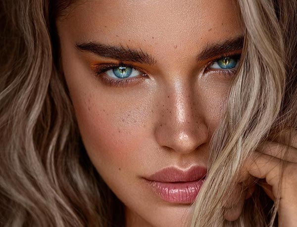 beauty-make-up-šminka-modnialmanah-ljeto