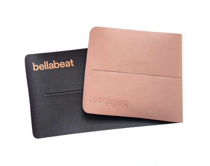 bellabeat-podloga-vježbanje-fashion-moda-modnialmanah