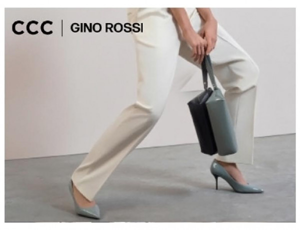 ccc-fashion-moda-simple-chic