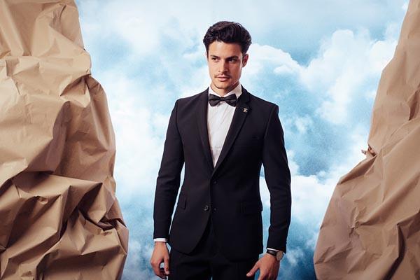 elfs-Adam-2020-muška-kolekcija-moda-fashion-modnialmanah