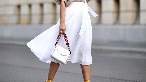 fashion-suknje-retro-moda-modnialmanah