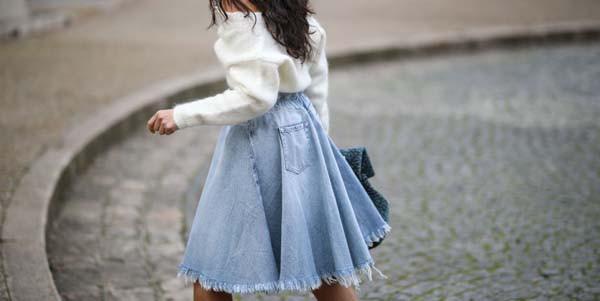 fashion-traper-suknja-modnialmanah