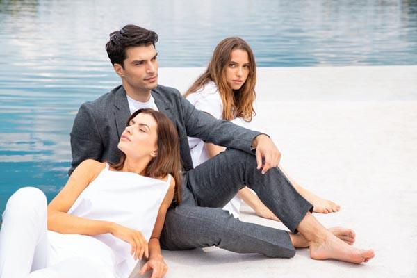 fashion-varteks-nova-kolekcija-ljeto-modnialmanah