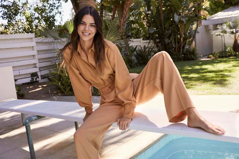 Kendall-Jenner-about-you-fashion-modnialmanah