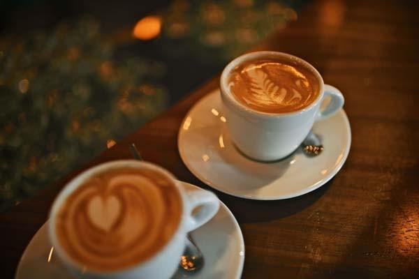 gastro-kava-modnialmanah-coffee
