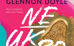 glennon-doyle-neukroćena-lifestyle-mozaik-knjiga