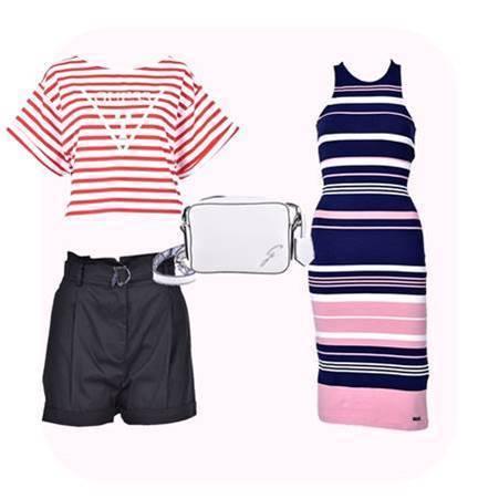 fashion-designer-outlet-croatia-moda-modnialmanah-ljeto