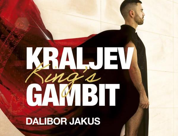 lifestyle-kraljev-gambit-dalibor-jakus-znanje-modnialmanah-knjiga