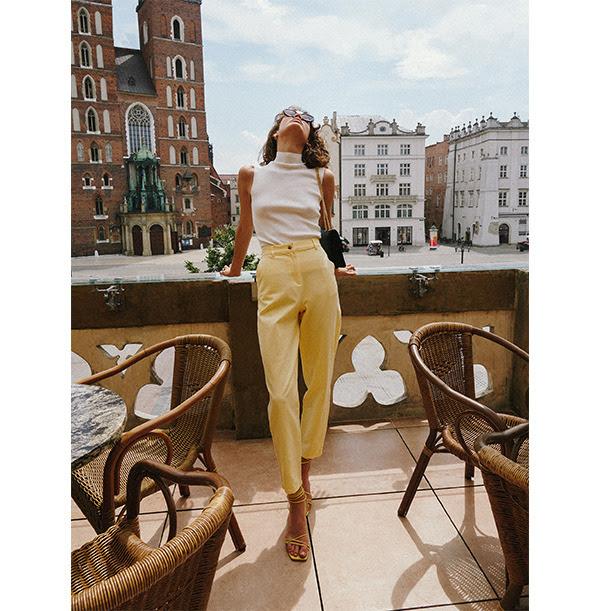 mohito-ljeto-u-gradu-fashion-moda-modnialmanah