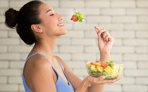 mindful-eating-zdravlje-prehrana-zdrave-namirnice-modnialmanah
