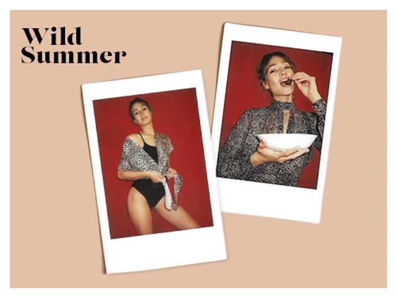 mohito-wild-summer-fashion-modnialmanah